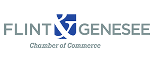 Proud Member of the Flint & Genesee Area Chamber of Commerce
