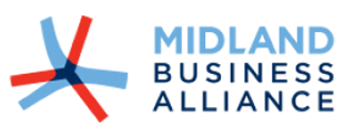Proud Member of the Midland Business Alliance