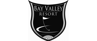 Bay Valley Resort