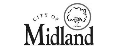 City of Midland