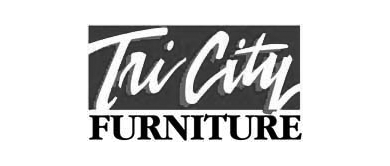 Tri-City Furniture